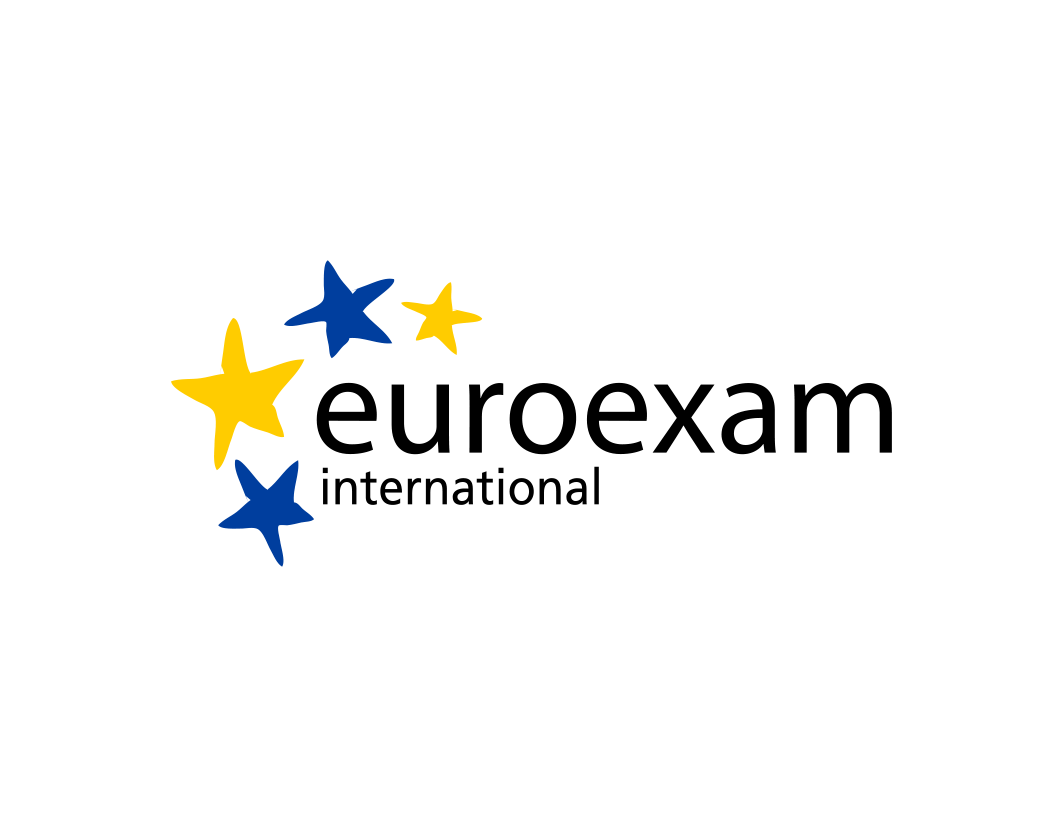 euroexam logo international
